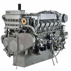 S12R-MPTK