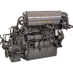 S6B-MTK2