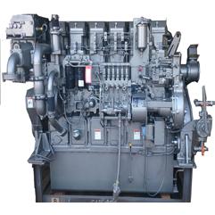S6R2-MPTK2